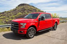 2015 Ford Fx4 Stage3motorsports Com 2015 F150 Fx4 Race Red Crew Cab Ford F150