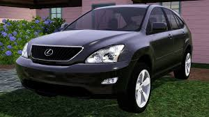 2006 lexus rx400h ultra premium lexus rx pictures posters news and videos on your pursuit