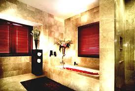 bathroom remodel ideas trends small bathroom renovation ideas photos