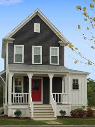combo exterior house paint color combinations selecting plus