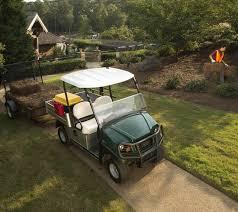 new utility vehicles isle golf cars club car golf carts