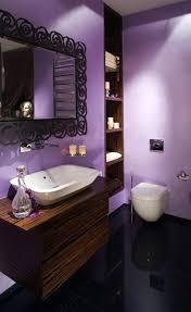 283 best home decor bathroom images on pinterest home