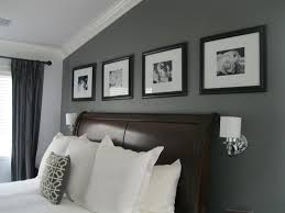 Color For Bedroom Beautiful Grey Paint Colors For Bedrooms Contemporary Home