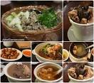 Article from JenzCorner - SOUP RESTAURANT House of China Town ...