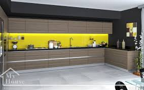 Kitchen Cabinets New Jersey Lusso Cucina Thermo Structured Surface Models Best Kitchen