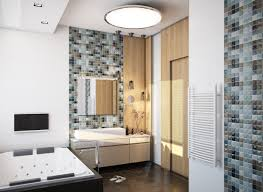 creative bathroom tile ideas interior design ideas
