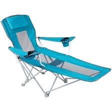 Walmart Beach Umbrellas Perfect Beach Lounge Chairs Walmart 30 On Commercial Beach Chairs