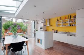 Best Paint For Kitchen Cabinets 2017 by Magnificent 90 Yellow Kitchen 2017 Inspiration Of 9 Kitchen