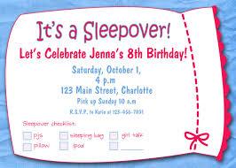 Birthday Invitation Cards Models Cool Birthday Invitations Blueklip Com