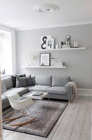 Decorating A Rental Home Best 25 How To Decorate House Ideas Only On Pinterest How To