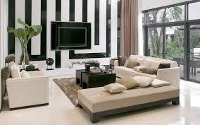Domestications Home Decor by Contemporary Home Decor Home Design Ideas