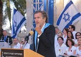 Gaza : la responsabilité directe de la France et de l'Union Européenne - Page 2 Images?q=tbn:ANd9GcQG2El03EQOyFuYvtkz223qVWHEW-pnR3gFOjKBSJpX0FcUbYb1iA