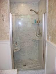bathroom tile shower designs u2014 unique hardscape design tally