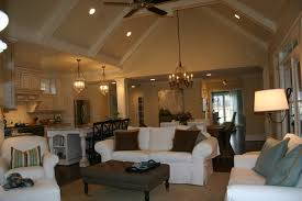 Great Room Addition - Family room addition