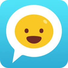 Download YeeCall Free Video Call  amp  Chat App Softstribe