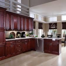 kitchen cabinet hardware ideas kitchen rukle kitchen cabinet