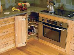 Blind Corner Kitchen Cabinet by Product Accessories Gallery Ultracraft Kitchen Pinterest