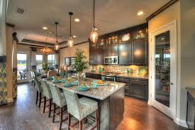 best model homes interior design ideas amazing house decorating