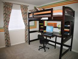 home office desk home office best home office design small