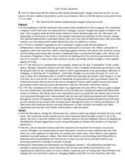 Writing my research paper louisiana purchase   reportspdf    web     FC