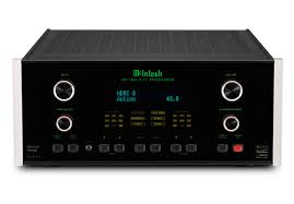 best high end home theater receiver home theater processors digital audio processors surround sound