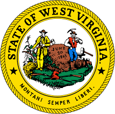 Power Of Attorney Form Pdf Free Download by Free West Virginia Power Of Attorney Forms In Fillable Pdf 8