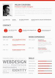Best Resume Qualifications by 10 Skills Every Designer Needs On Their Resume Design Shack