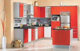 kitchen cabinets india designs modular kitchen decorating ideas