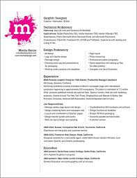 free simple management resume doc template