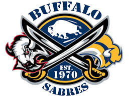 A Brief History of the Buffalo Sabres