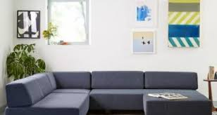 Build Your Own Sectional Sofa by Sectional Carols