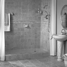bathroom online bathroom design planner virtual room designer to design bathroom online online room planner bathroom desings design