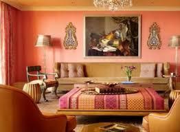 Ethnic Decoration Ideas India Décor Tips Articles - Indian home interior design