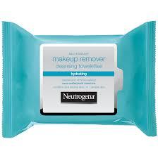 amazon com neutrogena hydrating eye makeup remover lotion 3 oz