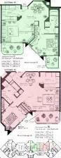 Condominium Floor Plans Admiral Thomas Honolulu Hawaii Condo By Hicondos Com