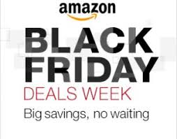 black friday preview amazon best 25 black friday online ideas on pinterest black friday