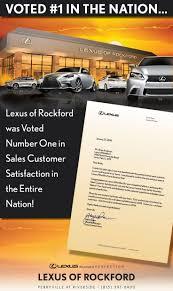 lexus dealership in alexandria louisiana 53 best lexus nx images on pinterest sport the o u0027jays and cars