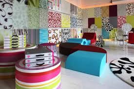 bedroom compact bedroom ideas for teenage girls pinterest