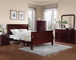 bedroom sets furniture row home decor u0026 interior exterior