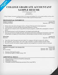 Cover Letter Resume Personal Statement Examples writing personal Dayjob