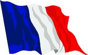 Penerjemah Bahasa Perancis