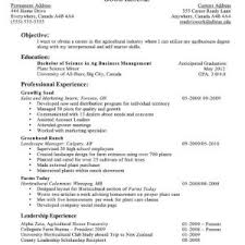 Accounting Resume Examples by Click Here To Download This Property Accountant Resume Template
