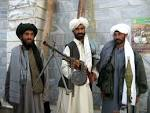 Taliban target friends and relatives of surrendering militants ... centralasiaonline.com