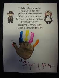 thanksgiving kid poems nicci u0027s little angels arts u0026 craft projects