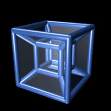 Realidad Holográfica Multidimensional, (documental) Images?q=tbn:ANd9GcQGAw0uAaqrATMig1nXkgK4sywu8sSQXw9qCiePMDWGcc4Ns_yCLA