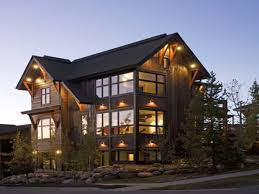 mountain home plans rustic mountain home floor plans rustic home
