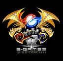 crossfire philippines logo