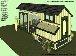 m200 backyard chicken coop plans how to build a chicken coop