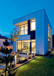 House Design Asian Modern by Architecture Design Modern House Design Decor 4 Top 50 Modern