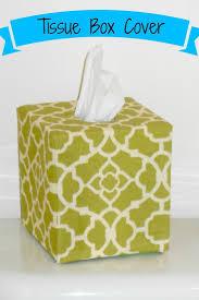 wall mounted kleenex holder 160 best diy tissue holder images on pinterest tissue holders